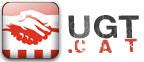 www.ugt.cat